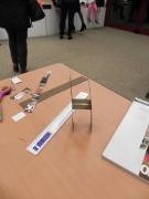 2016-atelier-de-stefania-di-petrillo-le-5-novembre-2