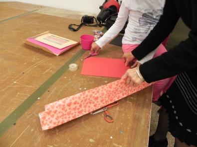 2016-atelier-de-stefania-di-petrillo-le-5-novembre-4