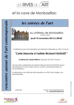 2016-conference-carte-blanche-richard-fauguet-10-nov
