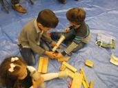 2016-des-enfants-du-secours-populaire-1