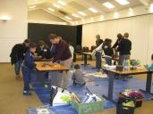 2016-les-ateliers-du-secours-populaire-1