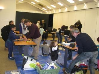2016-les-ateliers-du-secours-populaire-2