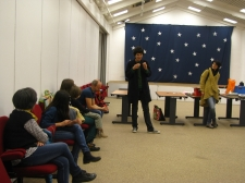 2016-presentation-de-son-atelier-par-stefania-di-petrillo-le-5-novembre