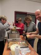 2016-repas-convivial-du-5-novembre