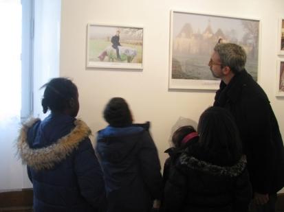 2016-visite-de-lexposition-gens-dici-gens-dailleurs-1