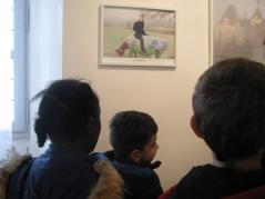 2016-visite-de-lexposition-gens-dici-gens-dailleurs-10