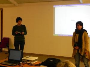 presentation-de-stefania-di-petrillo-par-violaine