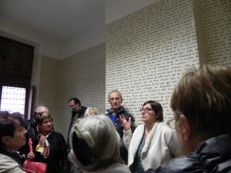 2016-le-car-est-ouvert-expo-dans-la-maison-de-la-boetie-a-sarlat-35-copier