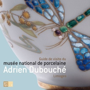 2016-musee-adrien-dubouche