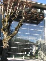 2016-Musée national Adrien Dubouché à limoges