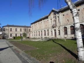 2016 Musée National Adrien Dubouché à Limoges