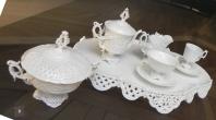 2016, musée Adrien Dubouché, collection porcelaine de Limoges