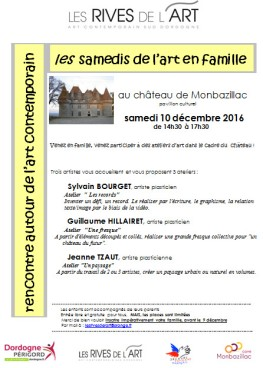 ateliers-dart-en-famille-10-dec-2016
