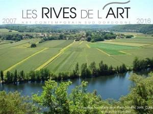 2007-2016-les-rives-de-l-art-couverture