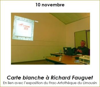 2016-conference-carte-blanche-a-richard-fauguet