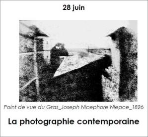 2016-conference-la-photographie-contemporaine