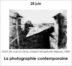 2016-conference-la-photographie-contemporaine