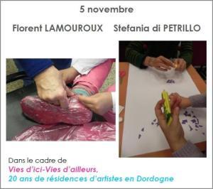 2016-residences-20-ans-ateliers-art-5-nov-f-lamouroux-s-di-petrillo