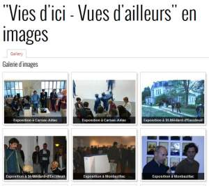 2016-residences-20-ans-en-images-acdp