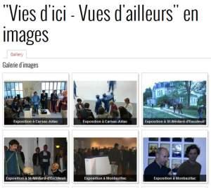 2016-residences-20-ans-en-images-acdp