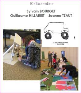 2016-samedis-de-l-art-ateliers-10-dec-s-bourget-g-hillairet-j-tzaut