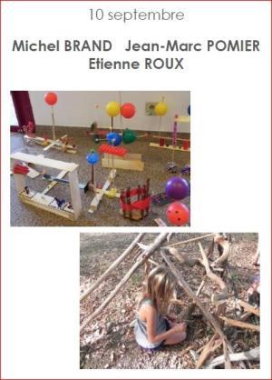 2016-samedis-de-l-art-ateliers-10-sept-m-brand-jm-pomier-e-roux