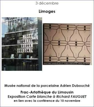 2016-sortie-culturelle-limoges-musee-porcelaine-expo-cartes-blanche-frac-limousin