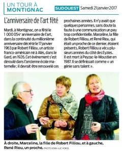 2017-anniversaire-de-l-art-montignac-sud-ouest-21-janv