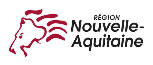 Cette image a un attribut alt vide; le nom du fichier est logo-rc3a9gion-nouvelle-aquitaine-2017-horizontal.jpg