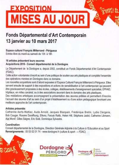 2017-fdac-expo-mises-au-jour