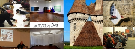 2017-les-rives-de-l-art-facebook