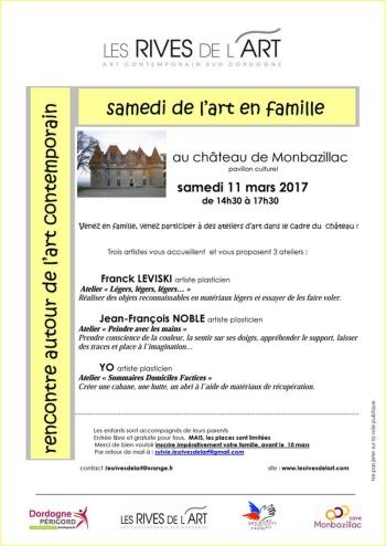 2017-samedi-de-l-art-11-mars