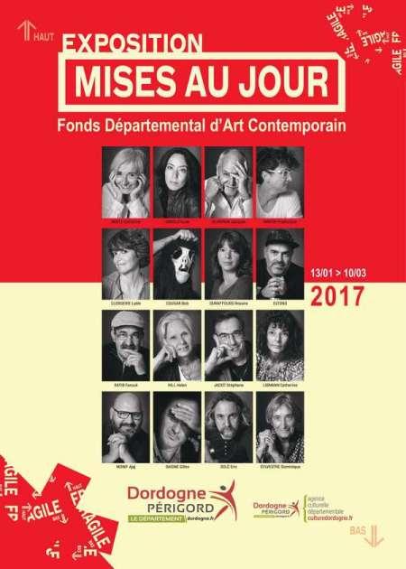 2017-sortie-culturelle-expo-mises-au-jour-artistes