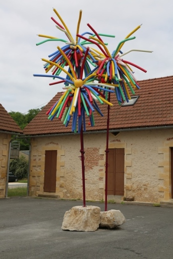 3017 floride, Laurent PERBOS MBZ (8)