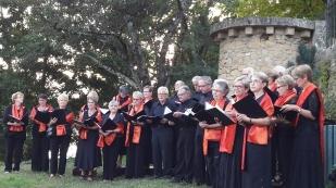 2017 chorale Méli Mélodie (1)