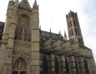 2017 visite de Limoges (1) (Copier)