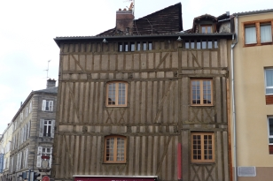 2017 visite de Limoges (10) (Copier)