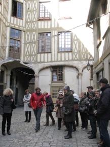 2017 visite de Limoges (14) (Copier)