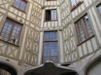 2017 visite de Limoges (15) (Copier)