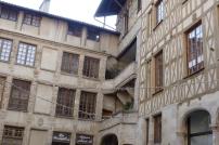 2017 visite de Limoges (16) (Copier)
