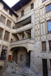 2017 visite de Limoges (17) (Copier)