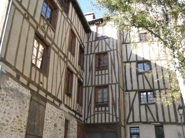 2017 visite de Limoges (25) (Copier)