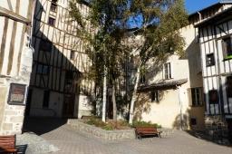 2017 visite de Limoges (29) (Copier)