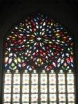 2017 visite de Limoges (3) (Copier)