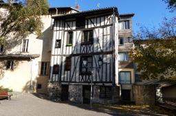 2017 visite de Limoges (30) (Copier)