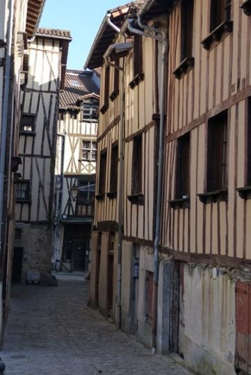 2017 visite de Limoges (31) (Copier)