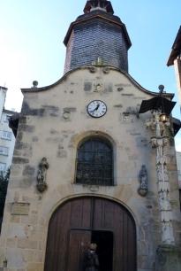 2017 visite de Limoges (34) (Copier)