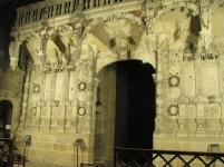 2017 visite de Limoges (6) (Copier)