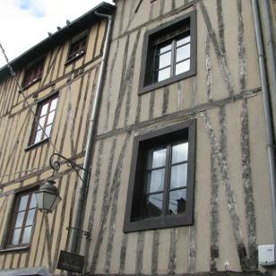 2017 visite de Limoges (9) (Copier)