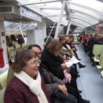 2017 en bateau bus sur la Seine (1)